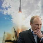Денег на космос нет. Власти режут финансирование «Роскосмоса»