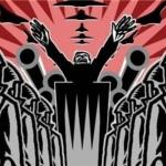 Эль Мюрид. Проклятье диктатур – их неспособность к диалогу